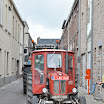 2016-06-27 Sint-Pietersfeesten Eine - 0188.JPG