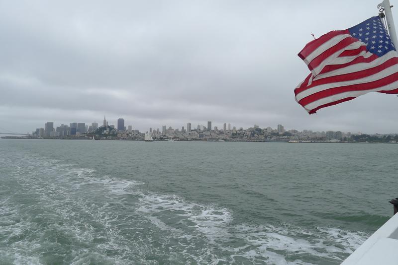 CALIFORNIA, Here We Goooooooooooo! (The End) DIA05_Alcatraz_01