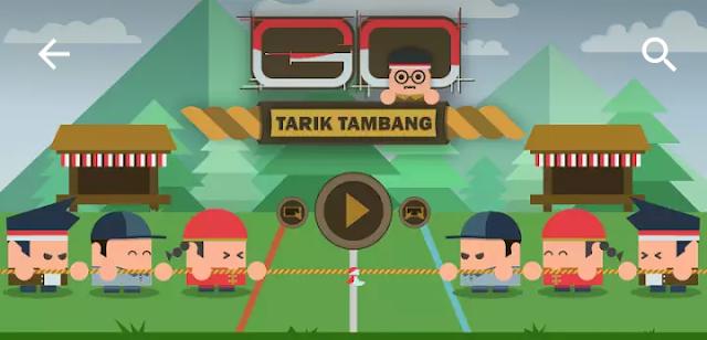 7 Game Android Seru Permainan Tradisional Indonesia dengan Rating Tertinggi di Play Store