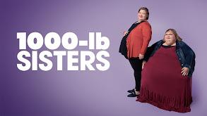 1000-Lb. Sisters thumbnail