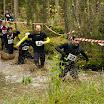 XC-race 2012 - xcrace2012-207.jpg