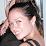 Ariel Demeny's profile photo