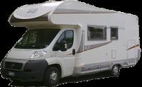 camper1.png
