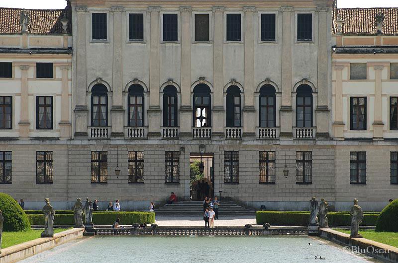 Villa Pisani 78