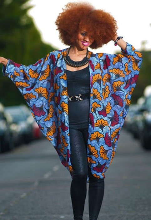 tumblr ankara jacket styles 2018 (1)