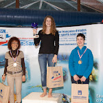 20120217-EauLibreContest-8321.jpg