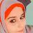 khadija agha avatar image