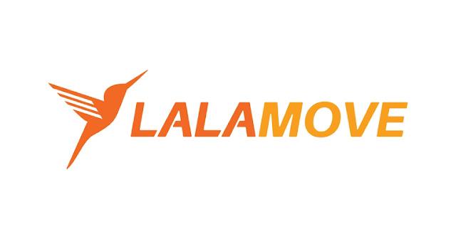 Cara Daftar Lalamove Driver Sampai Aktif Terbaru