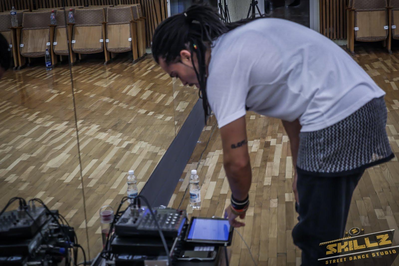 Dancehall seminaras su Rafa iš Ispanijos - P1100003.jpg