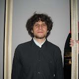 200830JubilaeumGalaabend - Jubilaeumsball-071.jpg