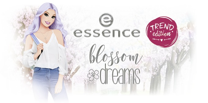 ESSENCE_PM_blossom dreams_2017_Header_091216_1481792203