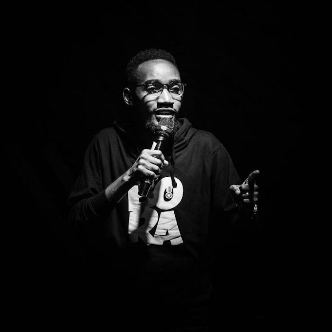 Paul Clement - Kwa Usafi Wa Moyo | Download Audio