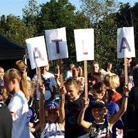 08/09/12 Lier Beker van Vlaanderen Meisjes