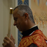 Ordination of Deacon Cyril Gorgy - _DSC0669.JPG