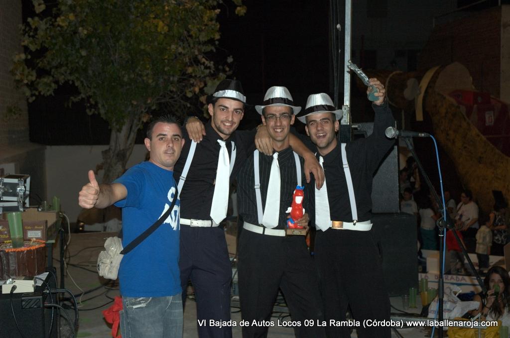 VI Bajada de Autos Locos (2009) - AL09_0224.jpg