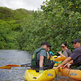 06-24-13 Kayak to Secret Falls - IMGP8985.JPG