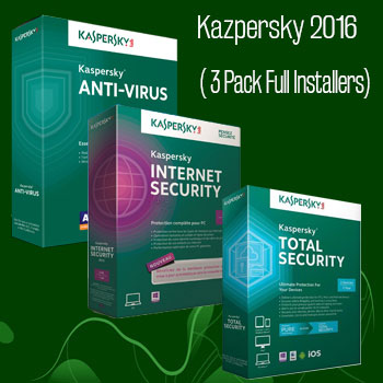 kaspersky internet security 2016 lifetime crack