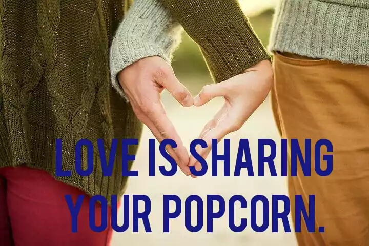 Top Quotes about love and relationship