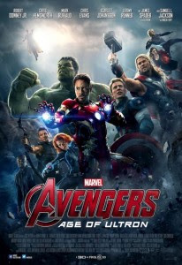 Avengers–Age-of-Ultron-2015-In Hindi