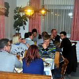 Clubabend Erste Hilfe am Menschen: 09. Oktober 2015 - DSC_0324.JPG