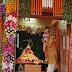 🚩ऐतिहासिक पल🚩पीएम मोदी ने अयोध्या में श्रीराम मंदिर निर्माण का किया शुभारंभ, देशभर में दीवाली का जश्न🚩जय श्रीराम🚩