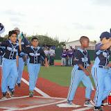 Apertura di wega nan di baseball little league - IMG_1186.JPG
