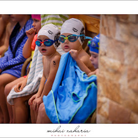 20161217-Little-Swimmers-IV-concurs-0105