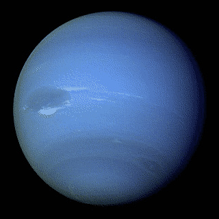 number of moons neptune has - photo #1