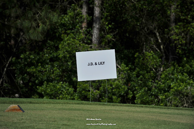 OLGC Golf Tournament 2015 - 143-OLGC-Golf-DFX_7503.jpg