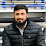 Sajid Iqbal's profile photo