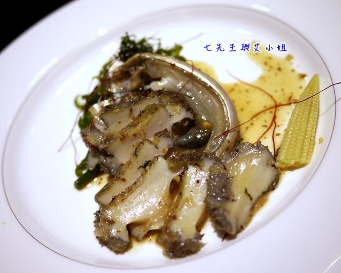 18 鼎膾一品涮涮鍋 北海道毛蟹專賣