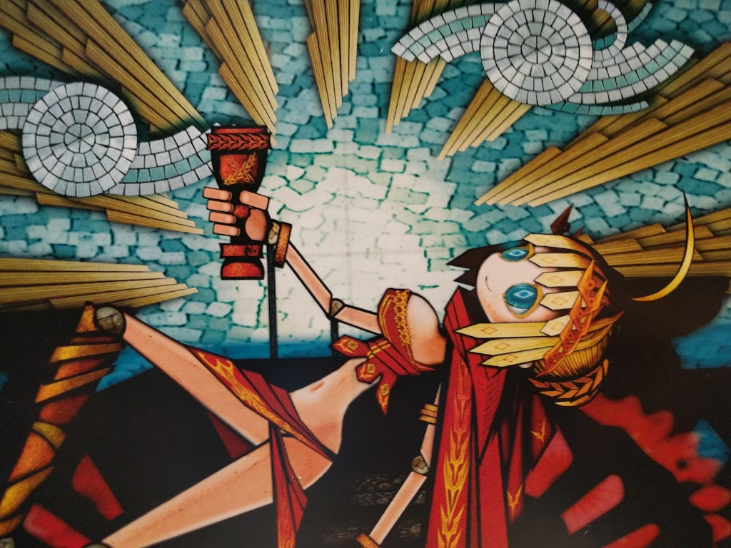 ウエダハジメ 壁紙 忍野忍 ウエダハジメ 壁紙 あなたのための最高の壁紙画像