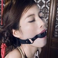 LiGui 2014.07.13 网络丽人 Model 潼潼 [40P30M] 000_7746.jpg