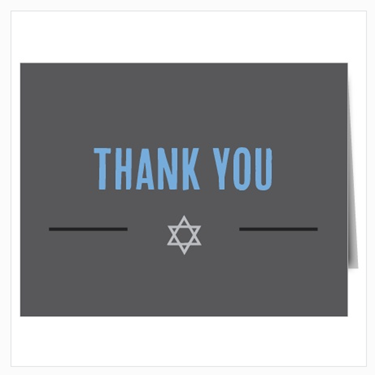 Screenshot-2018-4-13 Subway Bar Mitzvah Thank You Card
