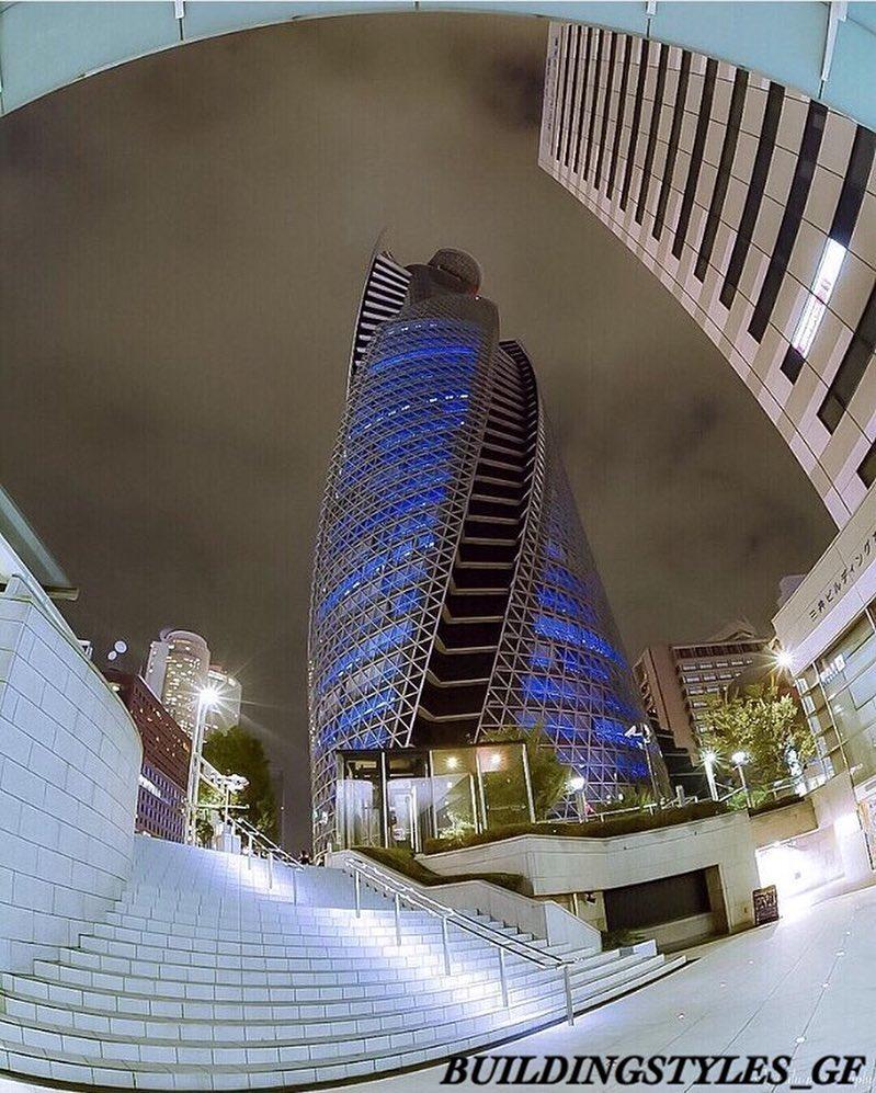 imagenes-de-edificios-modernos1009