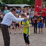 Kids-Race-2014_196.jpg