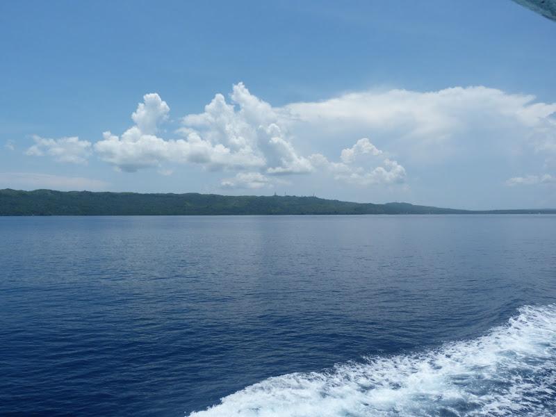 Camotes et Poron island - philippines1%2B1161.JPG