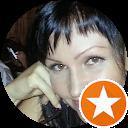 Аватар пользователя Алана Осетинская