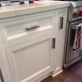 Kitchens - IMG_3329.JPG