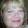 Cindy Preskitt's profile photo