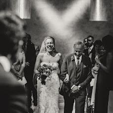 Wedding photographer Fiona Walsh (fionawalsh). Photo of 01.07.2016