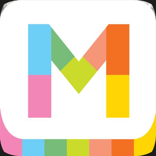 Mobilea Beeldzorg 2.0 醫療 LOGO-玩APPs
