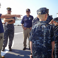 Tour-USNS Choctaw County 2-321-15 098