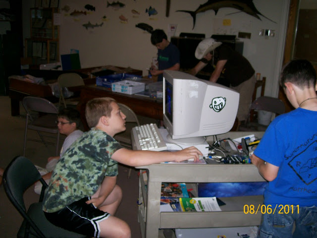 2011 Robotics Program - 000_0018.jpg