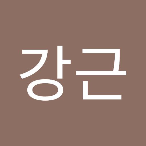SQQQ | ProShares UltraPro Short QQQ상장지수펀드 Investing com