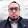 Julio Escobar's profile photo