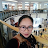 tessbedia sedon avatar image