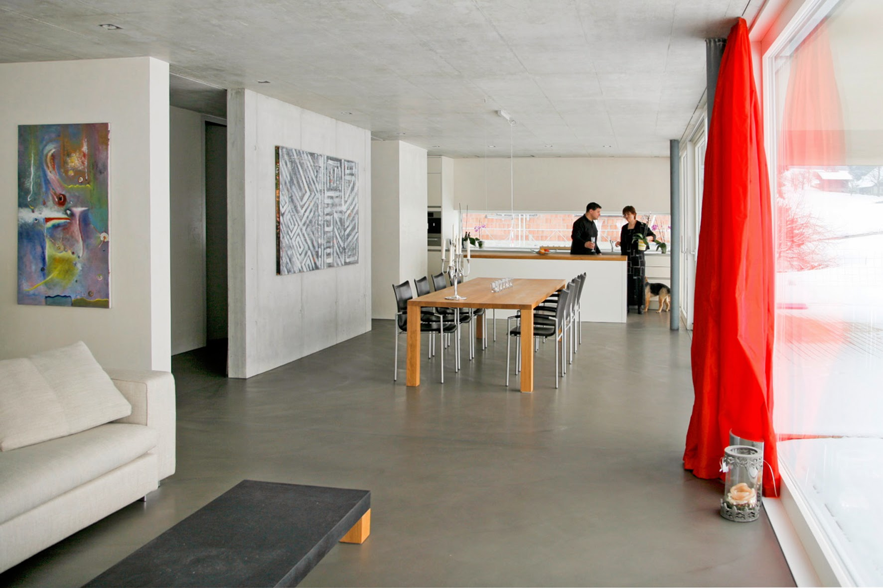 Kunstharz Bodenbelag kunstharz bodenbelag finest die firma resinafloor ist ein unsere