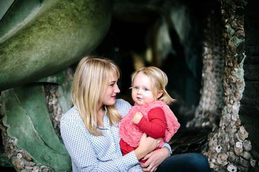 Celiac Disease and kids
