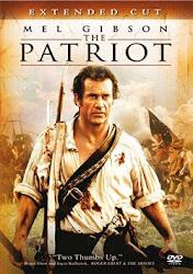 The Patriot - Người yêu nước